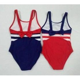 Lot Swimsuit 009