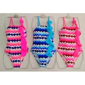 Lot Swimsuit 011