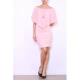 Lot dress women 010