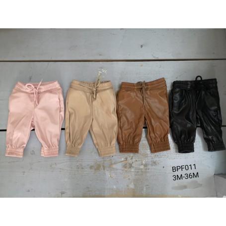 Lot  Baby Pants 022