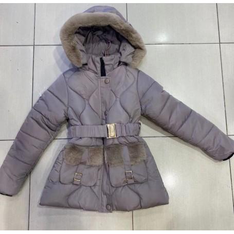 Lot  Jacket 265