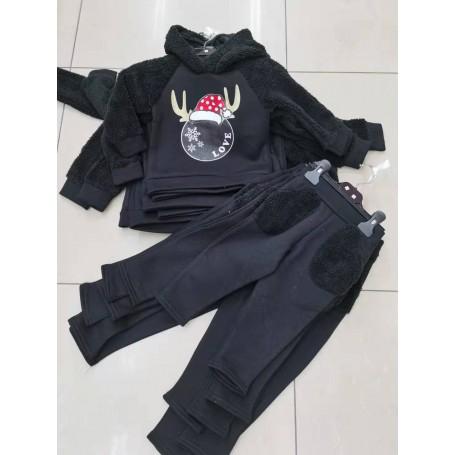 Lot suit 2059
