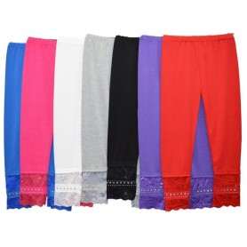 Lot Legging 005