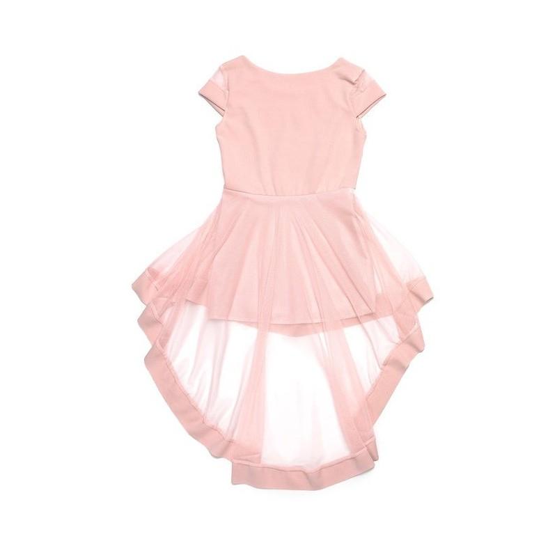 Lot 228 Dress