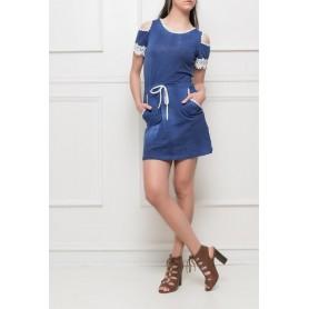 Lot dress women 011